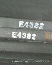 E4388泡綿