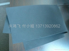 日本井上CR4305泡綿 C4205