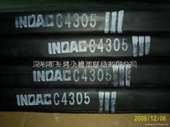 CR4305 CR4505
