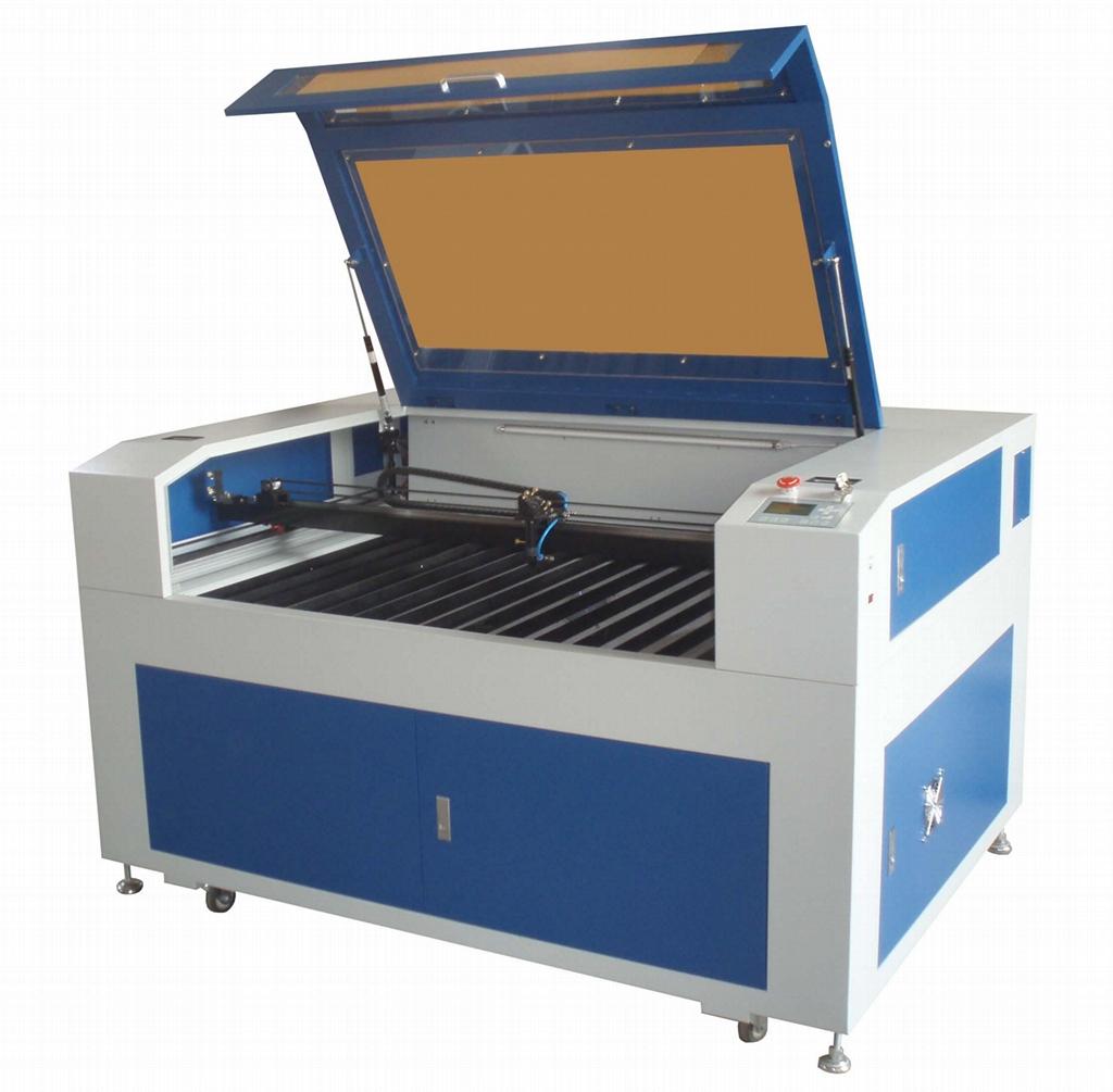 jieke laser cutting machine jk9060 jieke laser cutting machine china other industrial. Black Bedroom Furniture Sets. Home Design Ideas