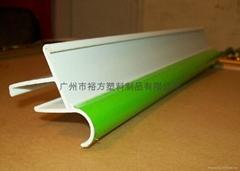 供應橡塑異型材