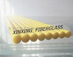 高強度玻璃纖維棒