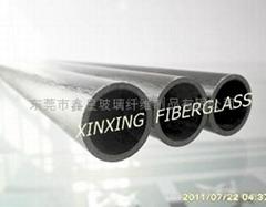 玻璃纖維工具柄