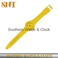 plastic fashion watch SNT-R6035