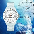 Silicone ICE watch SNT-R6391