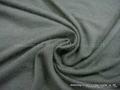 人棉針織布 2