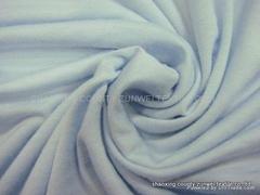 人棉針織布