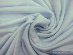 viscose knitting fabric
