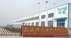 Long Electric Co., Ltd. Shanghai Jin