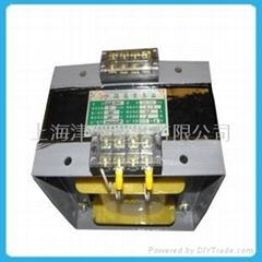 大電流高低壓隔離變壓器(多鐘規