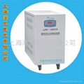 Single-phase automatic AC voltage stabilizer 5