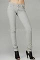 女式牛仔褲 4