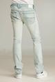 男式牛仔褲 3
