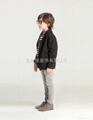童褲牛仔 1