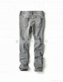 童褲牛仔 3