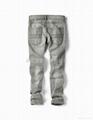 童褲牛仔 4