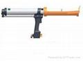 英國COX兩用型氣動膠槍 2