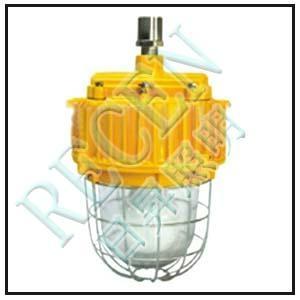 R-BPC8731隔爆型防爆平台灯 1