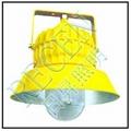防爆平台灯R-BPC8710