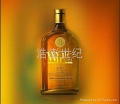 玛氏火龙果酒龙舌白
