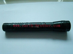 鋁合金手電筒520