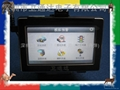 GPS湯丹萍車載GPS,GPS衛星導航儀創好項目 2