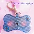led pet product,pet tag,pet light, lovely pendent 3
