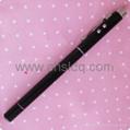 2011 No  ety design multifunction metal pen 4