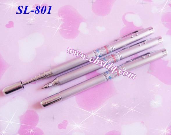 2011 No  ety design multifunction metal pen 3