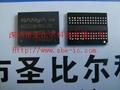 供應DDR2(32M*16)NT5TU32M16CG-25C 1