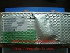 供應DDR2(64M*16)EDE1116AEBG-8E-F