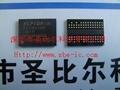 供應DDR2 EDE2116A