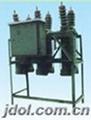 DW1-35/1600户外高压
