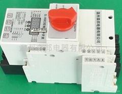 控制與保護KB0-32開關 KB0-16
