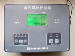 蒸汽锅炉控制器