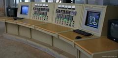 锅炉DCS控制系统