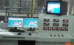 35t以上流化床锅炉控制系统