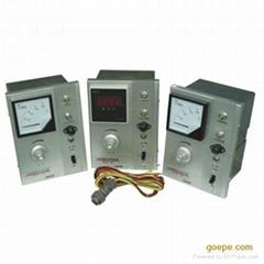 电机调速控制器
