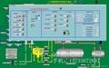 锅炉、汽机发电控制系统 3