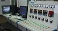 锅炉DCS控制系统 2