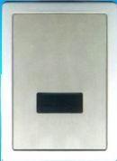 感应式小便自动冲水器