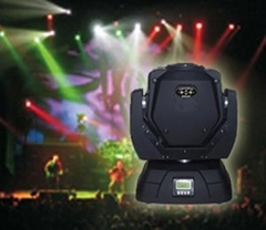 60W LED moving head light