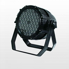 LED water-proof PAR