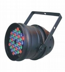 high power LED PAR64