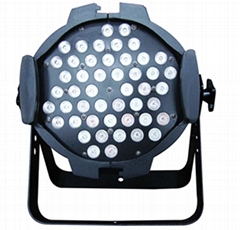 48pcs 5W par light