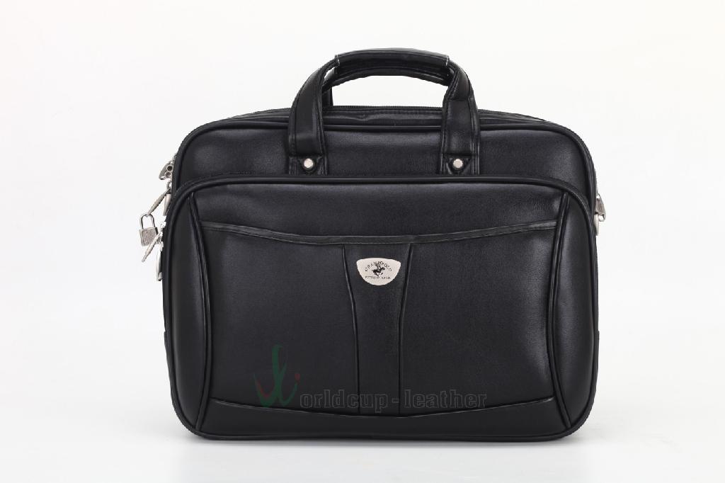 Computer File Bag
