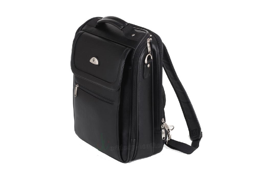 电脑背包 1
