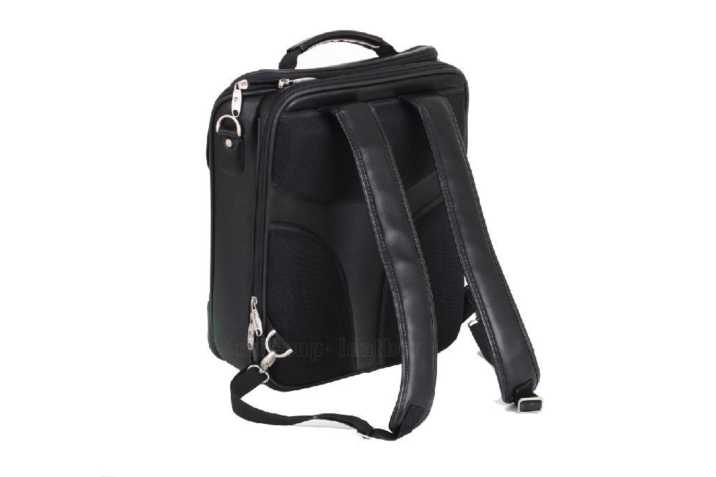 电脑背包 2