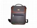 电脑背包 3