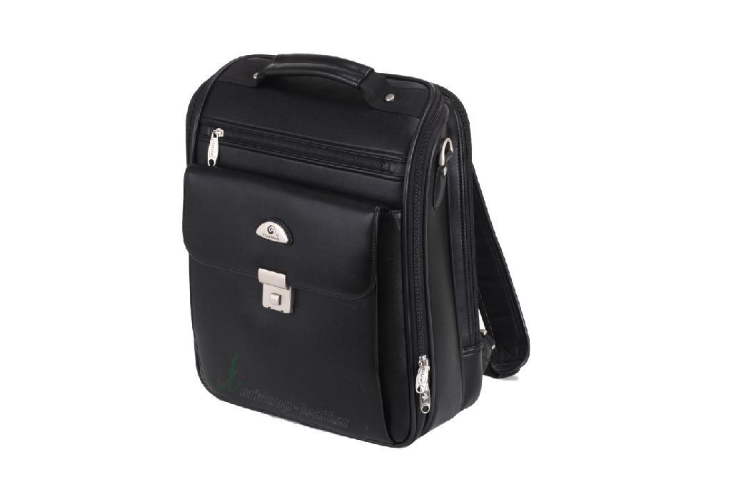 电脑背包 4